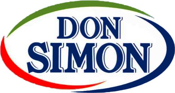 DON_SIMON_LOGO