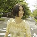 【海上皇宮】電影劇照-2