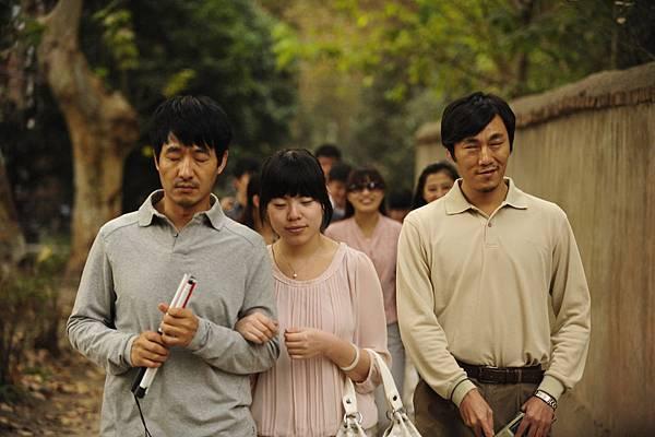 【推拿】呈現盲人的真實生活,不少盲人朋友看完激動不已,相當感謝婁燁導演為盲人朋友帶來這麼好的電影.jpg