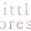 lf_logo_press_ws_1020_FIX.jpg