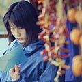 little_forest_Autumn_012.jpg