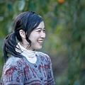 little_forest_Autumn_014.jpg