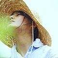 little_forest_summer_003.jpg