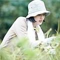 little_forest_summer_010.jpg
