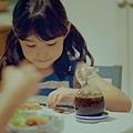little_forest_summer_011.jpg