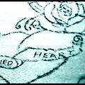 Tattoo Ruined Heart.jpg