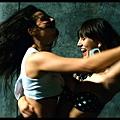 whr&lover_dance2.jpg