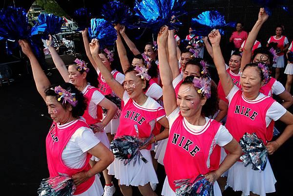 cheerleading_02.jpg