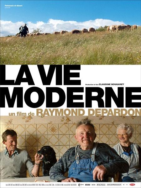 affiche-La-Vie-moderne-2007-1.jpg
