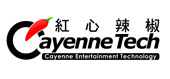 cayenne logo.jpg