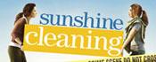 sunshinecleaning.jpg