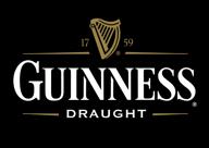 Guinnesslogo.jpg