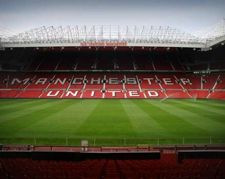 old-trafford-stadium-cover.jpg
