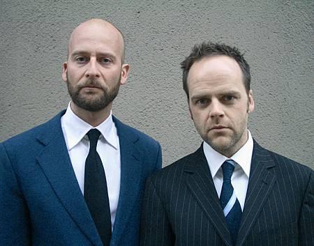 (左)烏拉西蒙森(右)喬安史特賈恩尼爾森.jpg