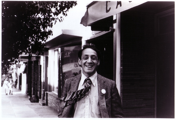 the times of harvey milk #3.jpg