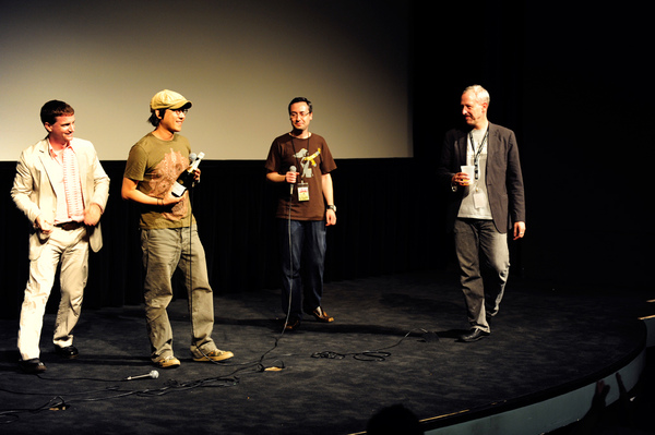 2010-Jerome-Cha--New-York-Asian-Film-Festiva-sl.jpg