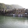 03-水上之城.JPG