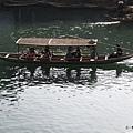 08-06-划船遊江.JPG