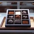 13-誘人的巧克力.JPG