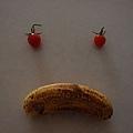忌妒番茄的香蕉