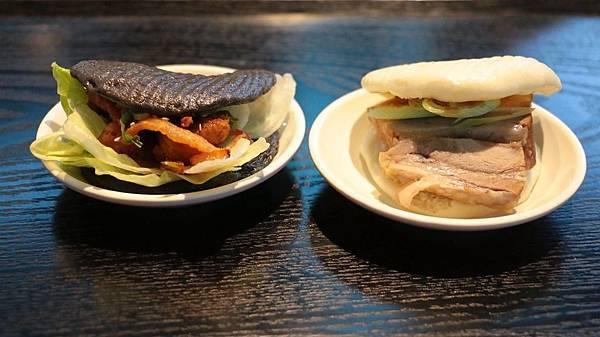 0911-漢堡合照