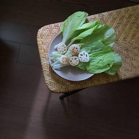 白菜蓮藕.jpg
