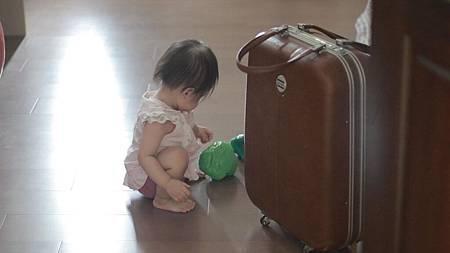 行李箱03