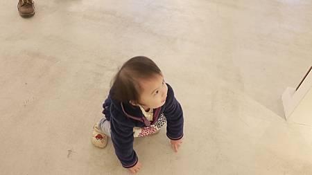 光影未歇-邱德興攝影個展05