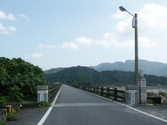 箭英大橋-2.JPG