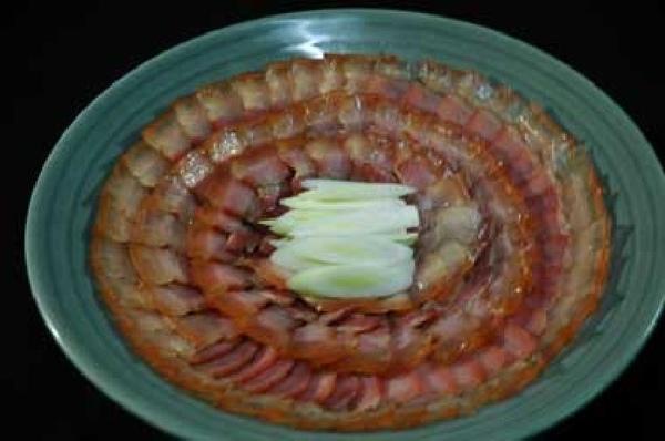 籠蒸臘肉.jpg