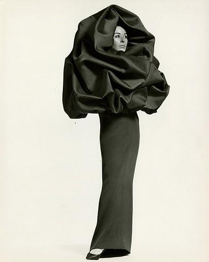 Balenciaga Chou dress.jpg
