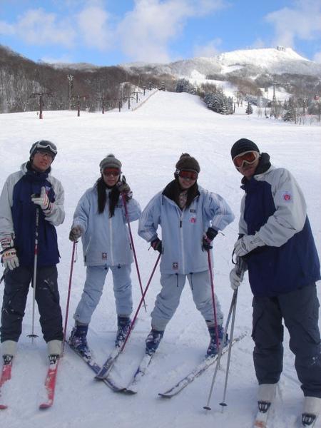 滑雪4.jpg