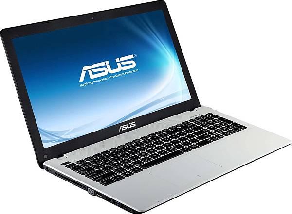 asus-x550ca-xo155d-feher-laptop-4