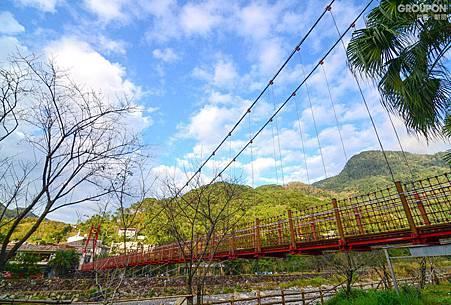 園區景觀.jpg