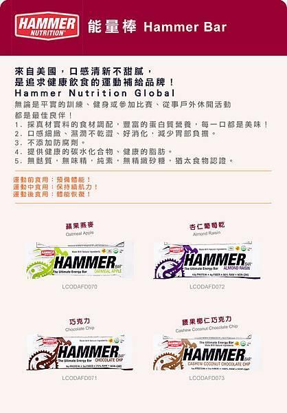 Hammer_Bar_L.jpg
