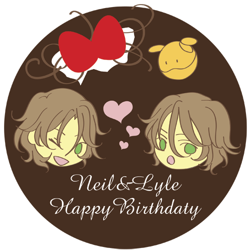 20100303birthday.png