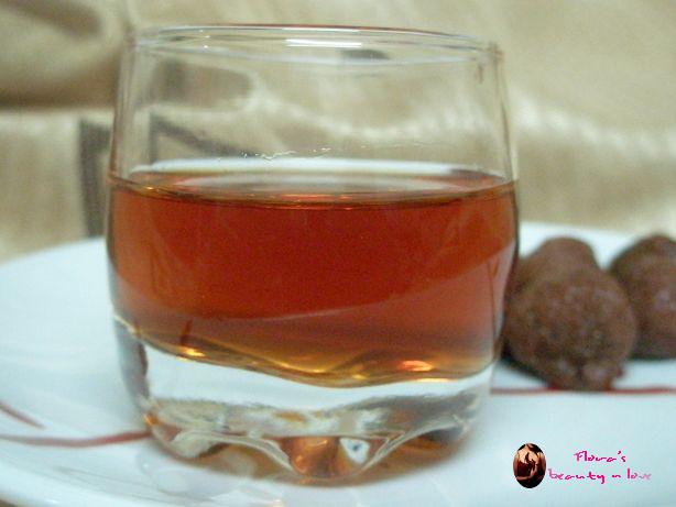 ♨ 草莓醋 2009/03/15