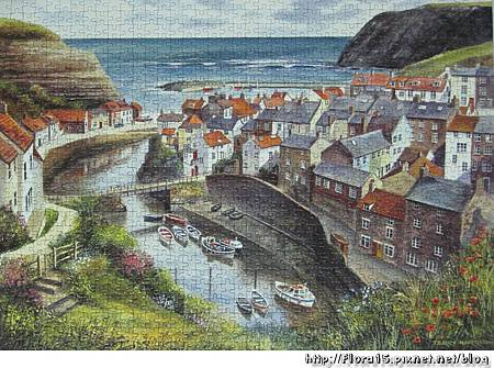 Staithes (1)