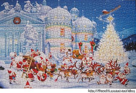 Santa's Toy Factory (1)