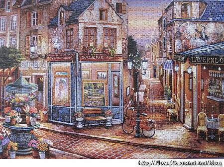 Gallery Monet (1)