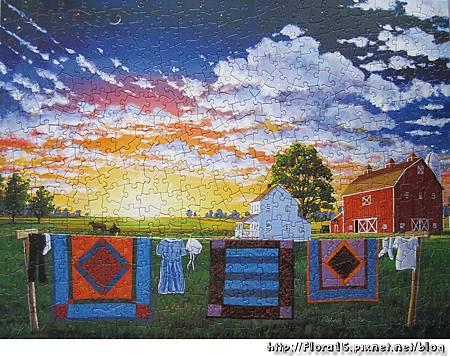 Amish Quiltscape (1)