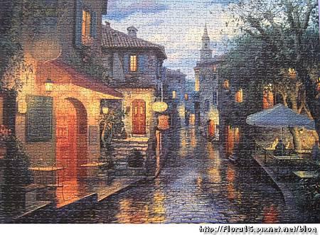 After the Rain (1).jpg