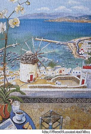 Windmill on Mykonoa (1).jpg