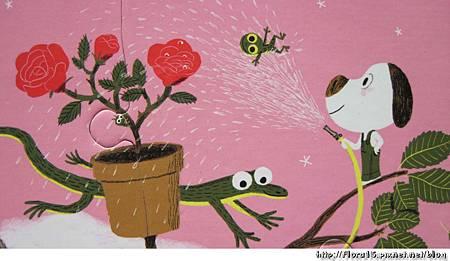 33讓心中的花永遠盛開.jpg