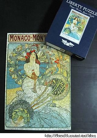 Monaco by Mucha (2).jpg