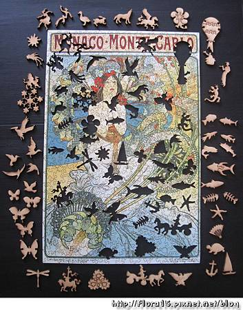 Monaco by Mucha (10).jpg