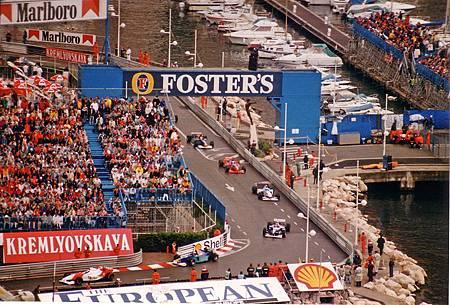Monaco F1.jpg