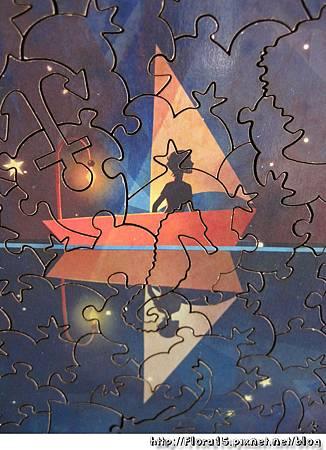 Night Ship (9).jpg