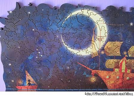 Night Ship (10).jpg
