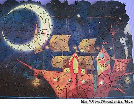 Night Ship (11).jpg